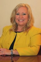 Jill Wheeler - Conveyancer