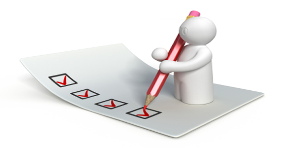 Landlords Survey December 2012  – quick poll of our readers