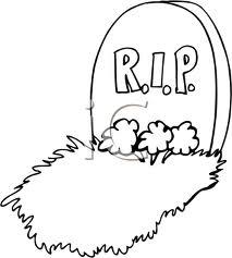 My Tenant Has Died – UPDATE