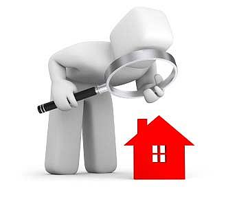 Property Buying Motives