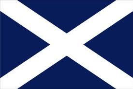 Scottish Landlords – Tenancy Deposit Protection Deadline TODAY!