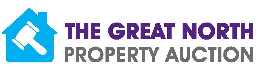The Great North Property Auction