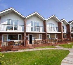Tingdene Holiday Homes End of Season Property Sale