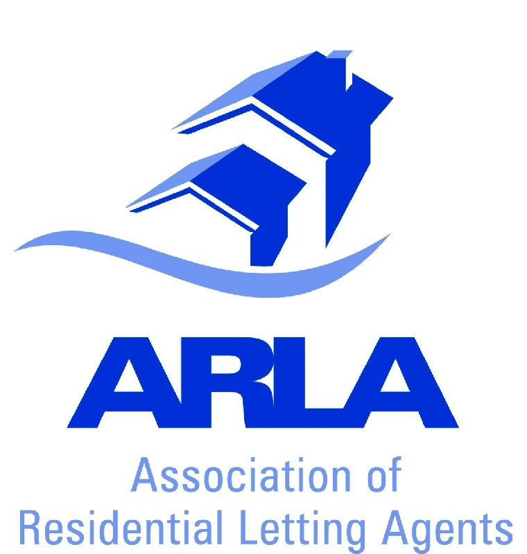 Full Property Management from an ARLA agent