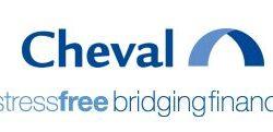 Cheval Bridging Finance – lender closes down