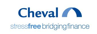 Cheval Bridging Finance