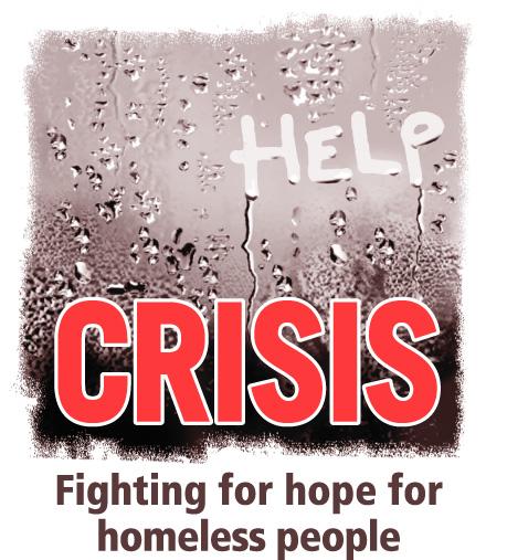 No job + no guarantor = No Home and Crisis wonder why?