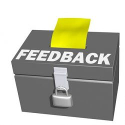 Our reaction to readers feedback from our Landlords Poll