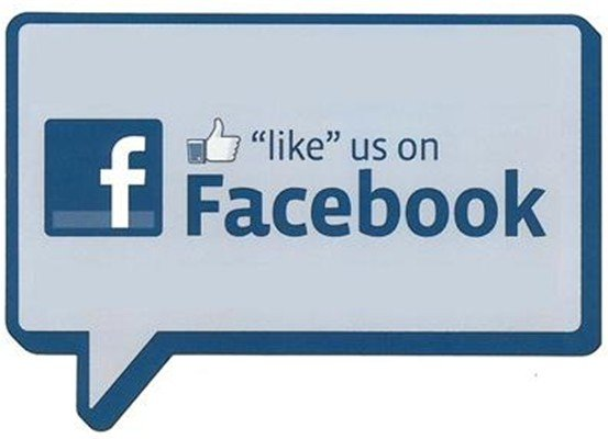 Like Property118 on Facebook