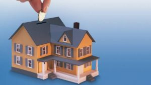 Find Me A Tenant - Cost Effective Property Management Solutions