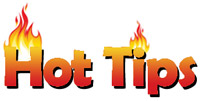 20 Hot Tips for Property Investors