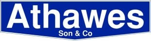 Athawes Son & Co Property Auction 29.01.2012