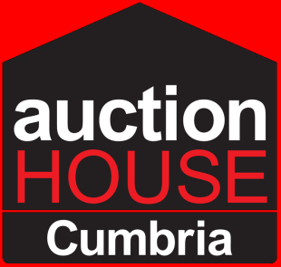 Auction House Cumbria Property Auctions – 21st & 22nd Feb 2013