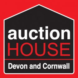 Auction Catalogue Download – Devon and Cornwall – 11th April 2013