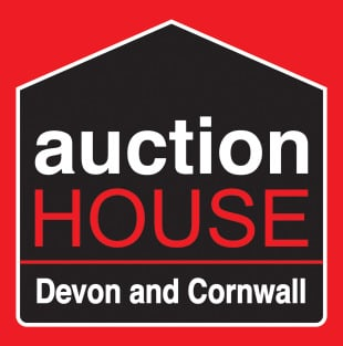 Auction House Devon and Cornwall Auction – 14th Feb 2013