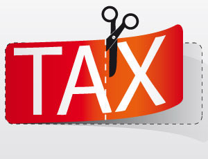 Can landlords spread rental profits between spouses and minimise tax?