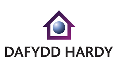 Dafydd Hardy Property Auction