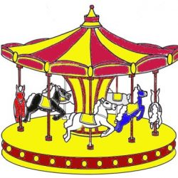 Lending Merry-go-round – READERS QUESTION