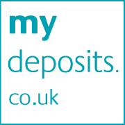 Deposit dispute handling courses available for Letting Agents