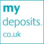 Deposit dispute
