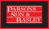 Parsons Son & Basley Property Auction East Sussex – 21/02/2013