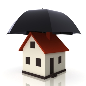 Rent Guarantee Insurance for LHA Tenants