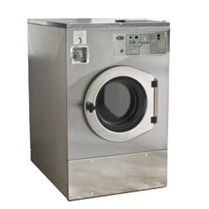 Should I purchase a dryer in a shared house ?