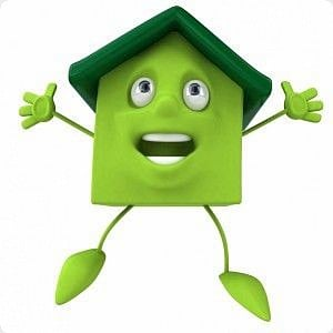 The Green Deal goes live today – landlords urged to check it out