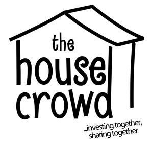 The House Crowd Raises £1 Million in Crowdfunding Success