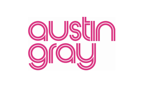 Austin Gray property auction
