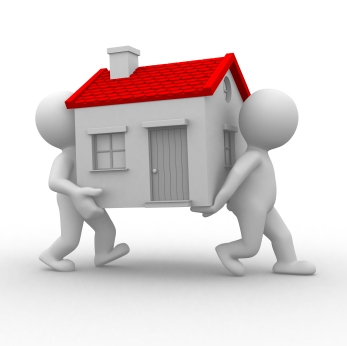 LANDLORDS – don't let tenants steal your property