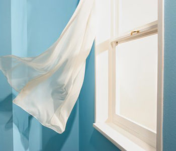 Draughty Windows – Landlord SOS