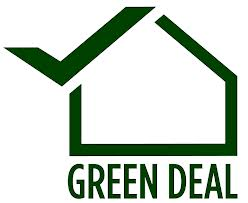 Green Deal problem - Advice Requested