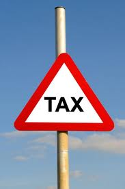 Important Tax News for Landlords
