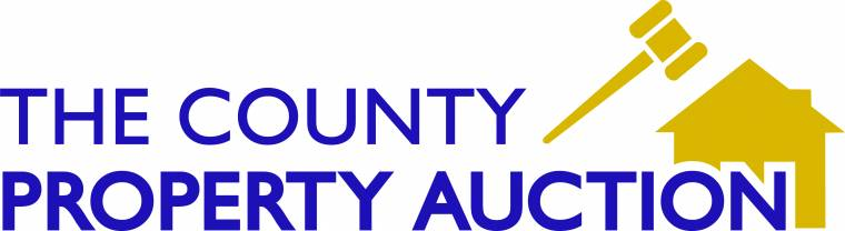 JH Walter County Property Auction