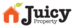 Juicyproperty