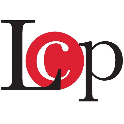 LCP London Central Portfolio