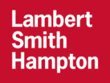 Lambert Smith Hampton Property Auction 25/02/2013