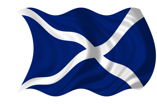 Council of Letting Agents (Scotland) announcement