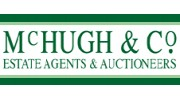 McHugh & Co Auction – May 2013