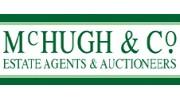 McHugh & Co. property auction