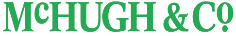 McHugh & Co Property Auction – 26th Feb 2013