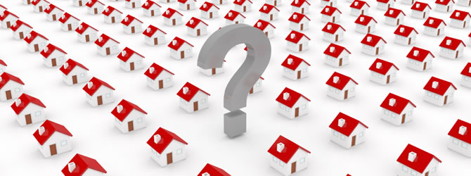 Mortgage Facilities for Professional Property Investors