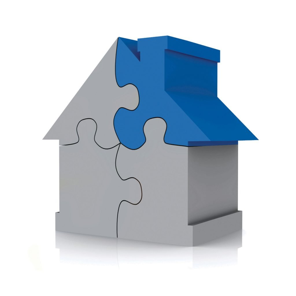 Shared ownership – can this be done on leasehold flat?