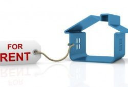 Special Offer for Property118 Readers via Let Rent