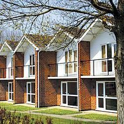 Suffolk Holiday Homes on sale at bargain prices