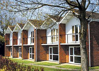 Suffolk Holiday Homes on sale