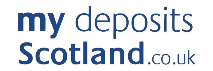 Tenants in Scotland missing vital deposit information