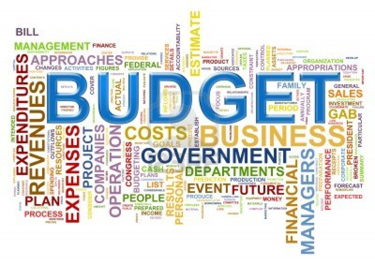 A winning plan for property for The Budget 2013