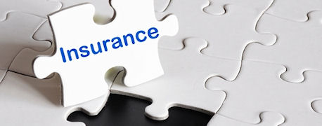 Benefits tenants and the effects on landlords insurance